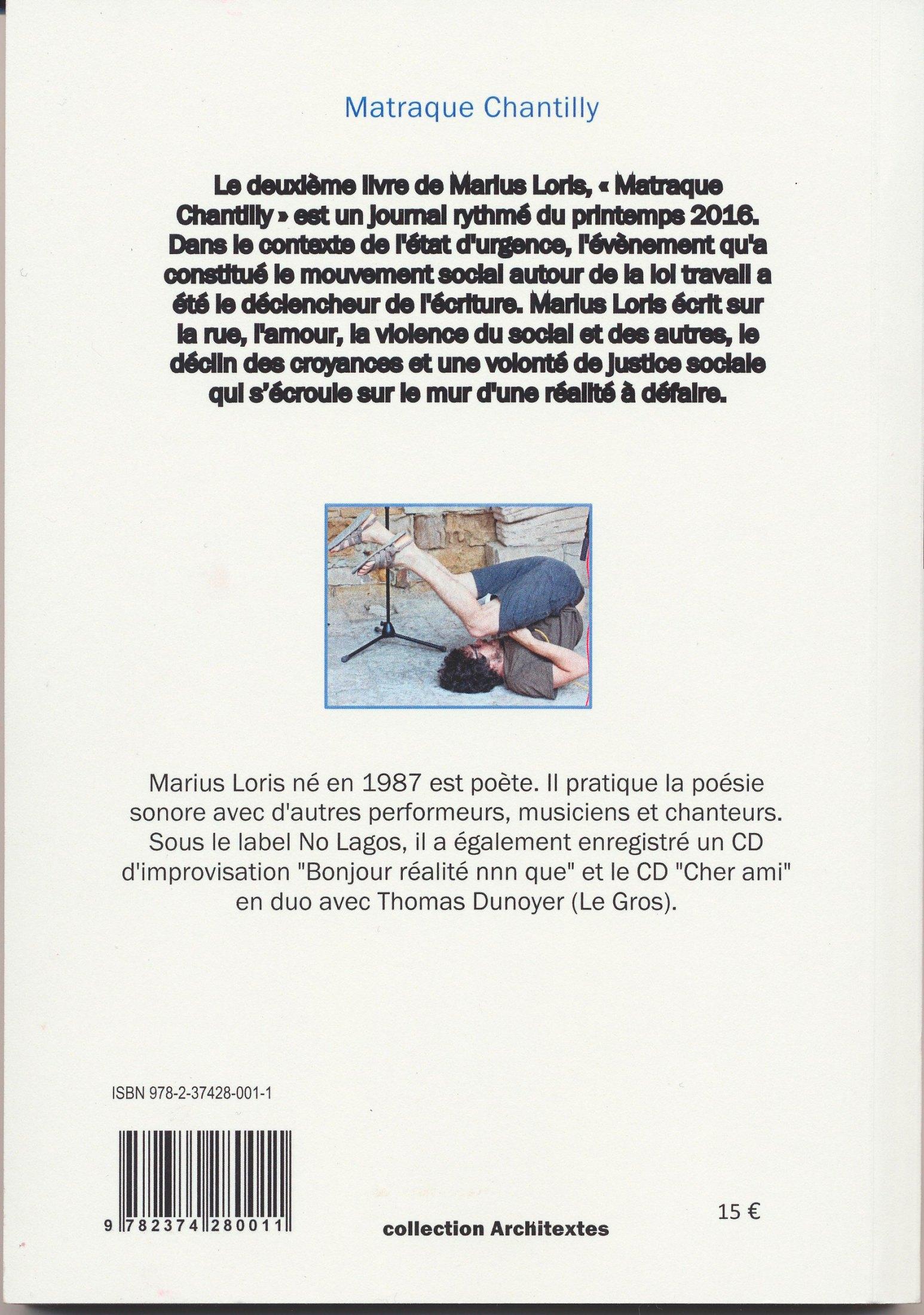 JOINDRE VOS IMAGES (JPG UNIQUEMENT) / Max : 1 Mo