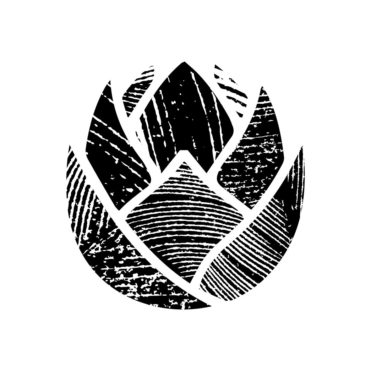 Joindre votre logo (jpg) / Max : 1 Mo