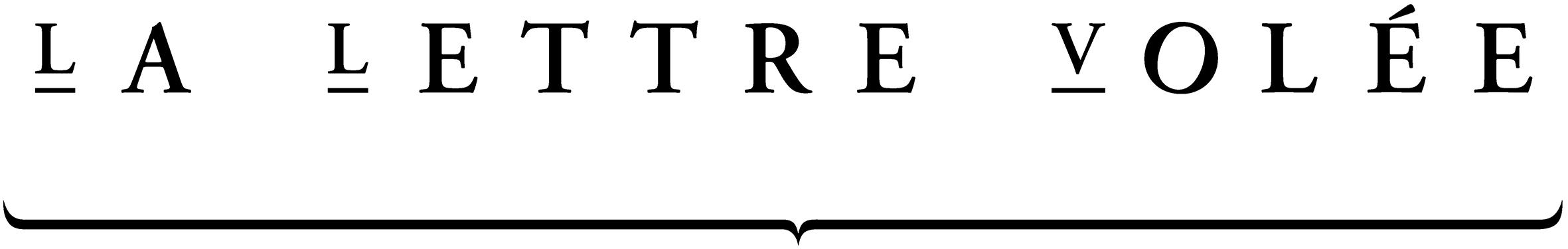 Joindre votre logo