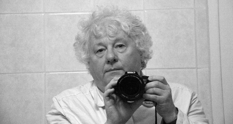 Jan H. Mysjkin