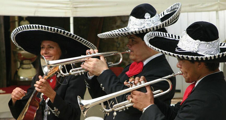 mariachi-anahuac