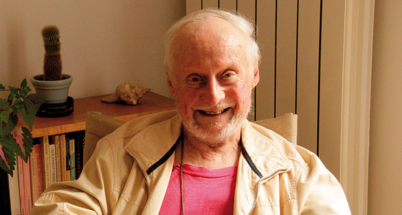 Pierre Gallissaires