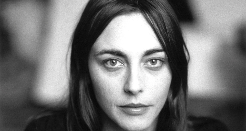 Sophie Lucarotti